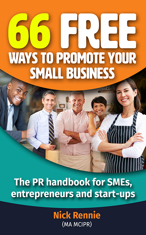 66-free-ways-to-promote-your-small-business_ebook-smaller-online-version
