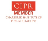 Chartered Institute of Public Relations